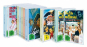 Im weißen Rössl DVD + Blechschild Bild 3
