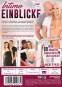 Intime Einblicke - Billie & Lutro DVD Bild 3