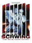 It Must Schwing - The Blue Note Story. 2 DVDs. Bild 3