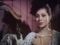 Jack London - Ruf des hohen Nordens. 3 DVDs. Bild 3