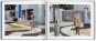 Jacques Tati. The Complete Works. Bild 3