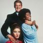 James Bond. Fotografiert von Terry O'Neill. Die ultimative Sammlung. Bild 3