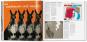 Jazz Covers. Bild 3