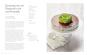 Johann Lafer. Essen gegen Arthrose. Vegane Genussrezepte bei Schmerzen und Gelenkbeschwerden. Bild 3