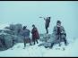 Jules Verne - Die besten TV Serien. 6 DVDs. Bild 3