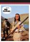 Karl May - Limitierte Kino Collection Band 2 Bild 3