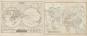 Kartenwelten. 2 Bände. Bild 3