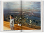 Koolhaas. Countryside, A Report. Bild 3