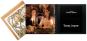 Kubricks »Barry Lyndon«. Buch & DVD. Bild 3