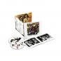 Led Zeppelin. How The West Was Won. 3 CDs. Bild 3