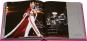 Legends of Rock. Die Künstler, Instrumente, Mythen und Geschichten aus 50 Jahren Jugendmusik. Bild 3