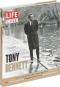 Life Unseen Tony Bennett. Bild 3
