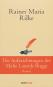 Literatur der Klassischen Moderne. 3 Bände im Set. Bild 3