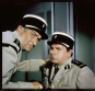 Louis de Funès: Die Gendarmen-DVD-Box 3 DVDs Bild 3