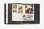 Love, Cecil. A Journey with Cecil Beaton. Eine Reise mit Cecil Beaton. Bild 3
