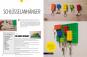Mein LEGO. 70 kreative Upcycling-Ideen für zuhause. Bild 3