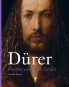 Meisterwerke im Detail-Edition. Dürer, van Eyck, Leonardo, Raffael, Bruegel,Caravaggio, Vermeer, Bosch. 8 Bände. Bild 3