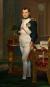 Messing Jeton 1804 - Napoleon Empereur Bild 3
