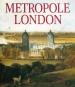 Metropole London. Macht und Glanz einer Weltstadt 1800-1840. Bild 3