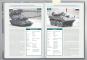 Militärfahrzeuge aus dem Osten Bild 3