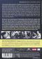 Mörderspiel. DVD. Bild 3