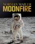 Moonfire. Die legendäre Reise der Apollo 11. Bild 3