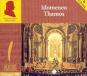 Wolfgang Amadeus Mozart - Edition. Volume 26 Opern. 6 CDs. Bild 3
