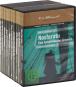 Murnau Exklusiv-Kollektion. 16 DVDs. Bild 3