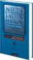 Neues Latein Lexikon. Lexicon recentis latinitatis. Über 15.000 Stichwörter der heutigen Alltagssprache in lateinischer Übersetzung. Bild 3