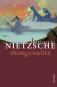 Nietzsche-Paket, 4 Bände. Bild 3