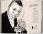 Jazz. Im New York der wilden Zwanziger. Bild 3