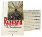 Ost- und Südosteuropa - Geschichte der Länder und Völker 8 Bände Bild 3