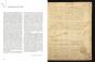 Physik. 100 revolutionäre Entdeckungen. Bild 3