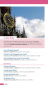 PONS Reise-Sprachführer Russisch. Im richtigen Moment das richtige Wort. Mit vertonten Beispielsätzen zum Anhören. Bild 3