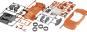 Porsche Boxster - Modell 1:24 Bild 3