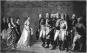 Preußen und Napoleon I. 2 Bände Bild 3