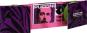 Puccini - Seine besten Werke. 4CDs Bild 3