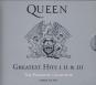 Queen: The Platinum Collection. 3 CDs Bild 3