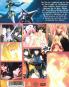 Righteous Ninja Haruka 2 DVDs Bild 3