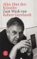 Robert Gernhardt Paket. 5 Bände. Bild 3