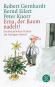 Robert Gernhardt Weihnachts-Buchset. 3 Bände im Paket. Bild 3