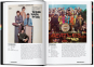 Rock Covers. 750 Plattencover, die Geschichte schrieben. Bild 3