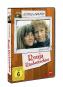 Astrid Lindgren, Ronja Räubertochter. 2 DVDs. Bild 3