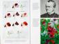 Samen, Sex und Zivilisation. Wie das verborgene Leben der Pflanzen unsere Kultur geformt hat. Seeds, Sex and Civilization. How the Hidden Life of Plants has Shaped our World. Bild 3