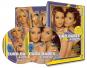 Sexy Clips Roshan-Edition 12 DVDs Bild 3