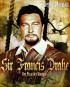 Sir Francis Drake - Der Pirat der Königin. 2 DVDs. Bild 3