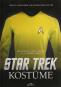 Star Trek Kostüme. Fünf Jahrzehnte Mode vom Rande des Universums. Bild 3