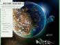 Star Trek Reiseführer. Das versteckte Universum der Klingonen. Star Trek. The Klingon Empire. Hidden Universe Travel Guides. Bild 3