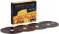 Sternstunden der Oper. Große Klassik mit Klassik Radio. 4 CDs. Bild 3