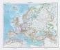 Stielers Hand-Atlas - Nachdruck der Ausgabe von 1906 Bild 3